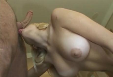 smotret-real-seks-russkih